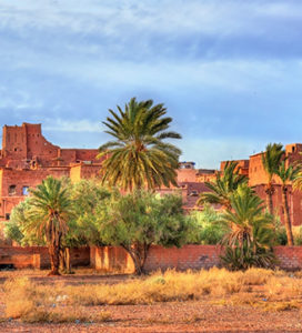 Pesach hotels in Morocco | Morocco Passover Programs | Morocco Pesach Vacations