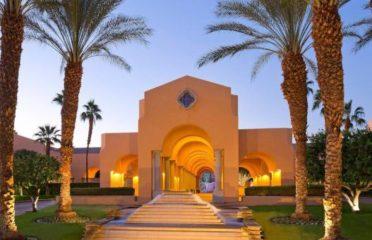 Passover Resorts Destinations 34