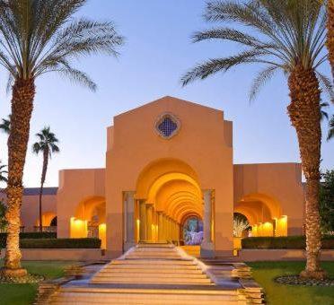 Passover Resorts Destinations 33