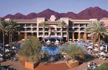Passover Resorts Destinations 12