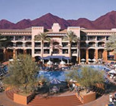 Passover Resorts Destinations 11