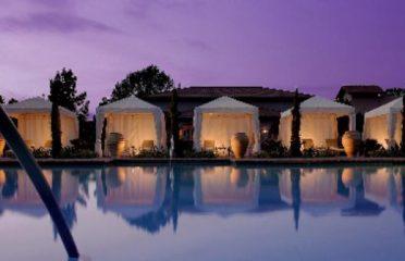 Passover Resorts Destinations 60