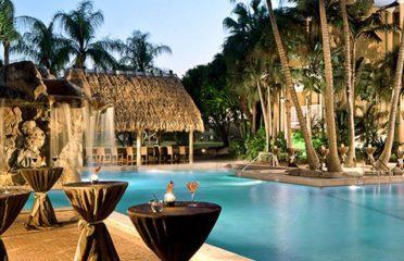 Passover Resorts Destinations 14
