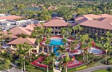 Passover Resorts Destinations 10