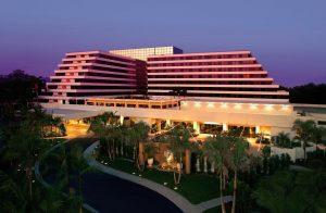 Regal Retreats - Newport Beach California 1
