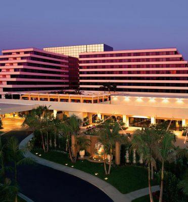 Passover Resorts Destinations 51