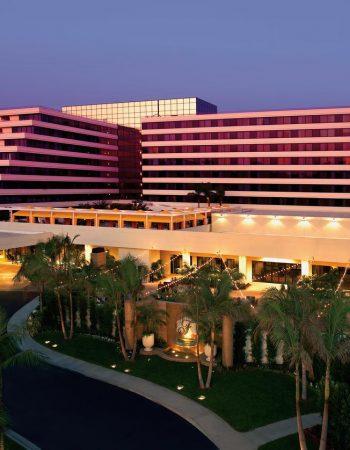 Regal Retreats – Newport Beach California
