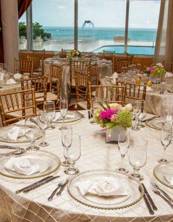 Caribbean Kosher Tours 2020 Pesach Program in Miami Beach, Florida