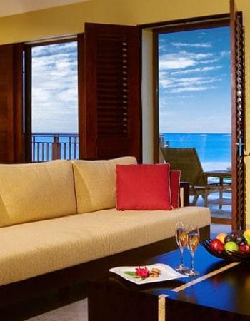 Presidential Kosher Holidays 2021 – Riviera Maya in Mexico