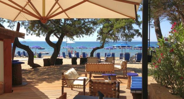 Luxury Passover Vacation on the Algarve, Portugal