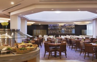 Passover Resorts Destinations 106
