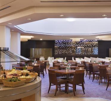 Passover Resorts Destinations 105