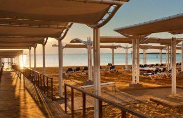 Passover Resorts Destinations 110