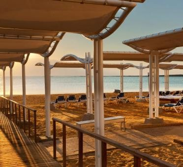 Passover Resorts Destinations 109