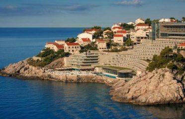 Passover Resorts Destinations 160