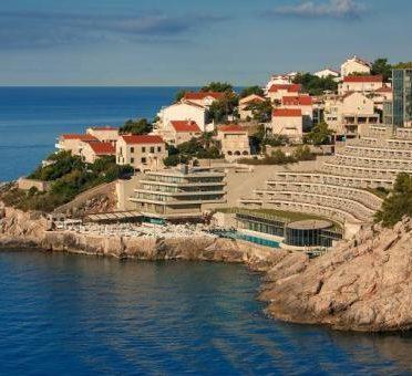 Passover Resorts Destinations 159