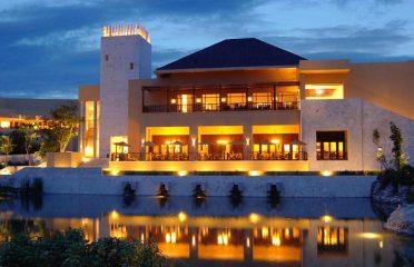Passover Resorts Destinations 78