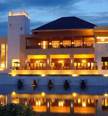Passover Resorts Destinations 77