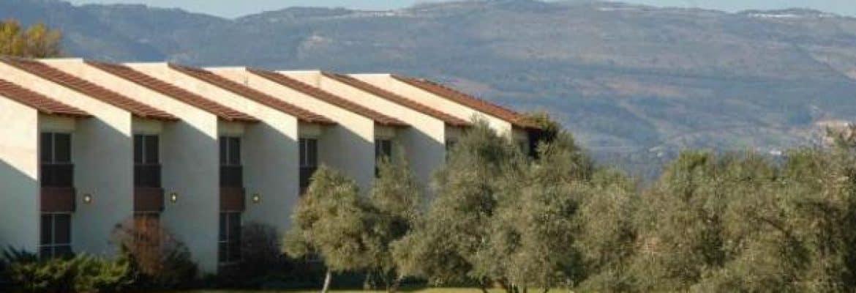 Goren Tours 2021 at Pastoral Kfar Blum