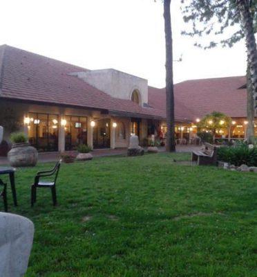 Passover Resorts Destinations 103