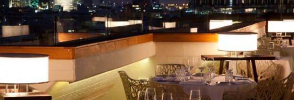 2020 Goren Tours Passover Vacation at The The 5-Star Deluxe Carlton Tel Aviv