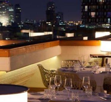 Passover Resorts Destinations 111