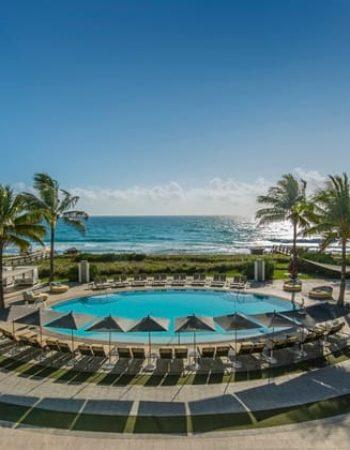 Leisure Time Tours – Boca Raton, Florida