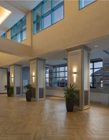 Gateways Luxury Pesach – Daytona Beach, Florida