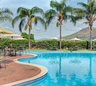 Passover Resorts Destinations 67