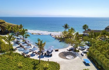 Passover Resorts Destinations 88