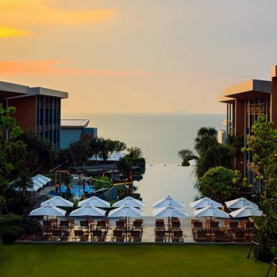 Royal Club Kosher 2020 in Thailand