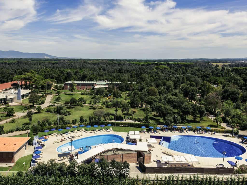 Olam Holidays – Italy ✅✅✅✅✅✅ Pesach 2020 -Pisa -Florence-Tuscany