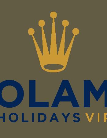 2020 Olam Holidays – Italy -Pisa -Florence-Tuscany  Pesach Program