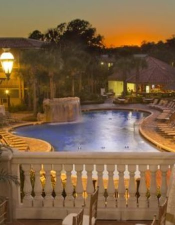 Elite Dimensions Passover Tours 2020 – Orlando, Florida