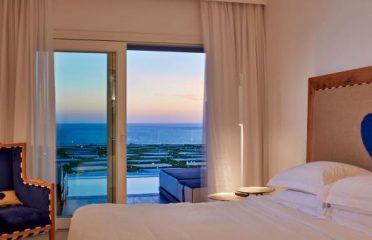 Passover Resorts Destinations 120