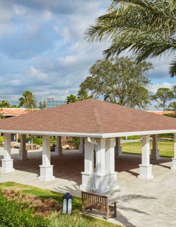 Elite Dimensions Passover Tours 2021 in Orlando, Florida