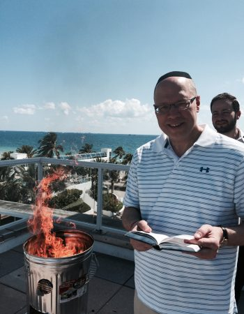 2020 Majestic Passover Program in Fort Lauderdale, Florida