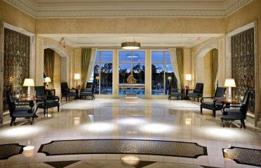 Passover Resorts Destinations 4