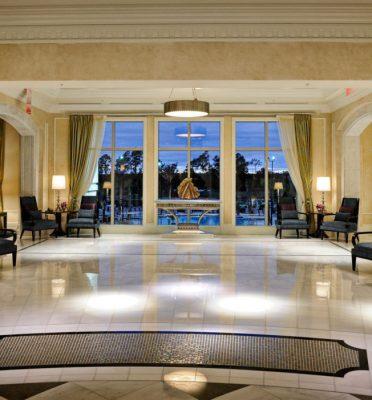 Passover Resorts Destinations 3