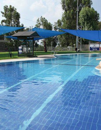 Kosher Travelers Inspiring Pesach 2020 – Lake Kineret