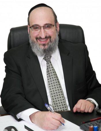 PesachIsrael.com 2020 – Nir Etzion
