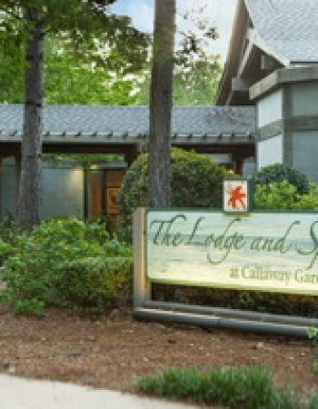 2020 Passover Getaway Passover Program in Pine Mountain, Georgia