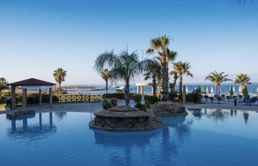Passover Resorts Destinations 134