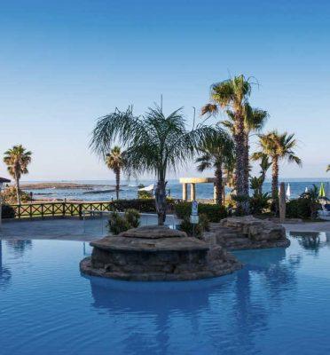 Passover Resorts Destinations 133