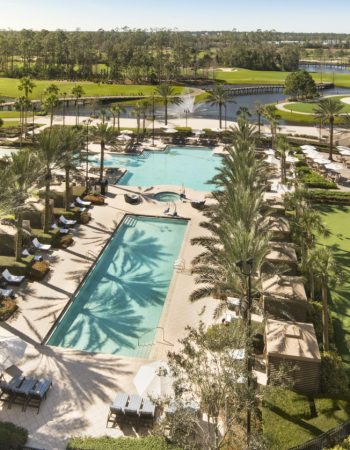Grand Getaways Passover Program 2020 in Orlando, FL