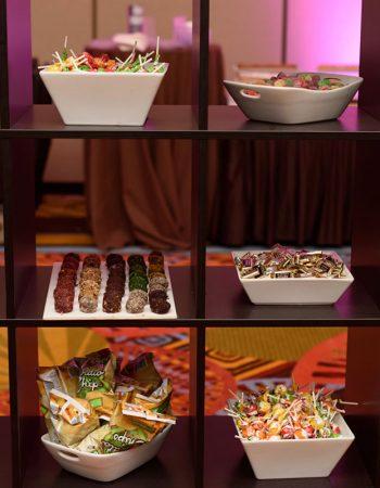 Passover Getaway 2020 – Orlando, FL