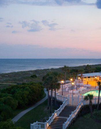 World Wide Kosher 2020 Passover Program in Charleston Island, South Carolina