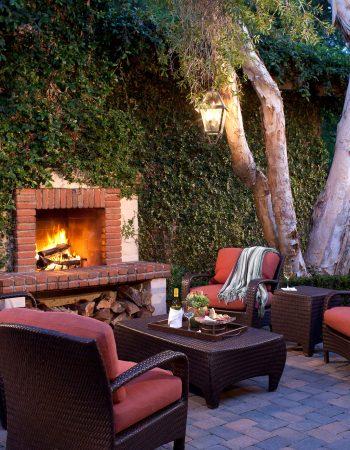 2020 Upscale Getaways Passover Program in Rancho Bernardo, San Diego, CA