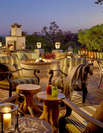Upscale Getaways Passover Program 2020 in Rancho Bernardo, San Diego, CA