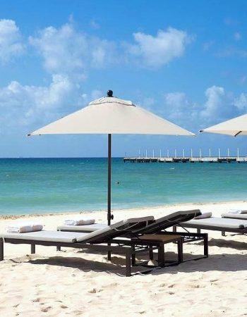 Diamond Club Passover Program 2020- Grand Hyatt, Playa Del Carmen Resort & Spa